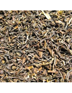 Té Earl Grey Superior