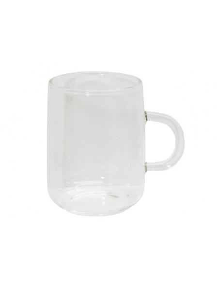 Tea Glass Lyon