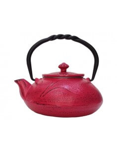 Tetera Xinyang