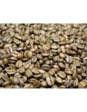 Café arábico 100% natural Etiopía Limu