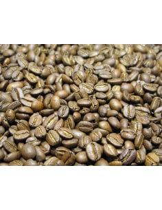 Café arábico 100% natural Brasil Sul Minas