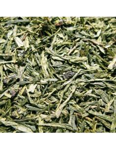 Té verde Cereza Japonesa