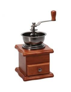 Molinillo de café manual Clásico Hario