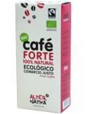 Café Forte Ecológico