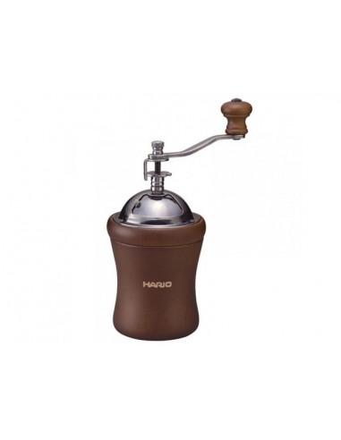 Molinillo de café Coffee Mill Dome