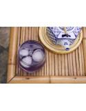 Purple Tea