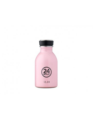 24Bottles Urban 250ml