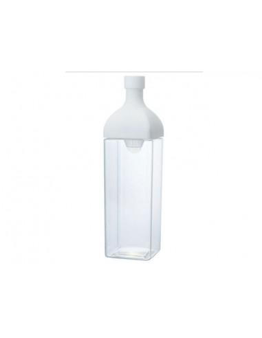 Botella Ka-Ku Hario 1.2l