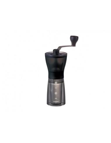 Molinillo de café manual Mini Mill...