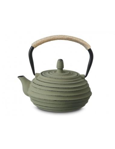 Tetera Guangxi
