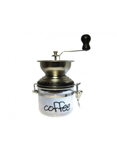 Molinillo de café Esteban
