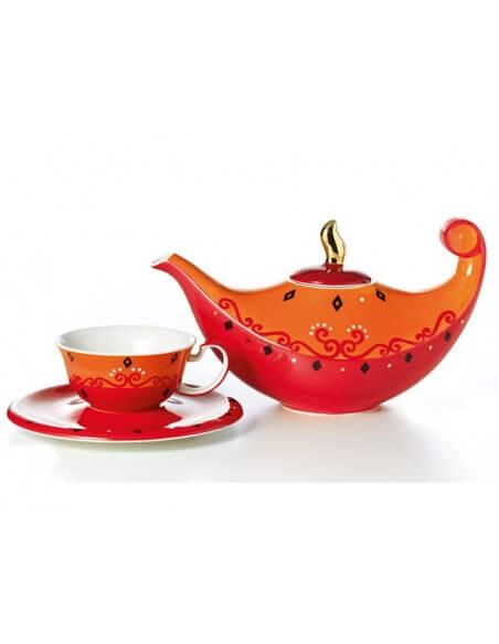 Comprar Juegos de té