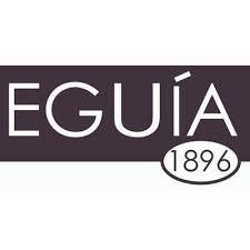 Cafés Eguia