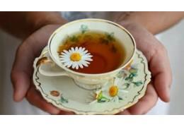 ¿Cuál es el mejor té para la gastritis?