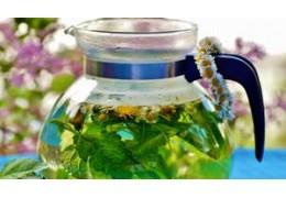 Infusión y té, diferencias y semejanzas