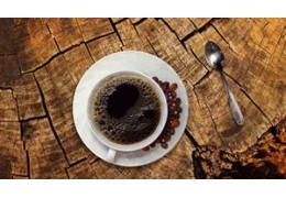¿Son el té y el café malos para la gota? ¿Suben el ácido úrico?