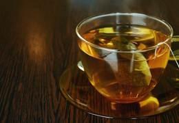 ¿Quieres saber cómo preparar una perfecta taza de té?