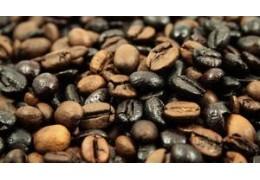 "Café Torrefacto, ese ""brebaje"" que tanto gusta en España"